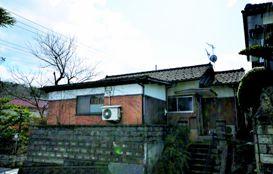 人気のある五荘小学校区で豊岡病院も近い戸牧(とべら)の物件