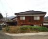 建物1(外観)