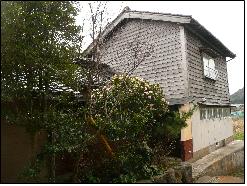 【成約】竹野川河口の河畔で風光明媚な住宅【竹野町竹野】